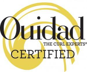 Ouidad Certified